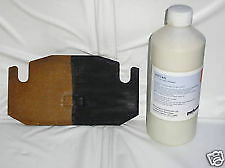 VACTAN-RUST-CONVERTER-AND-PRIMER-1LITRE-RUST-TREATMENT
