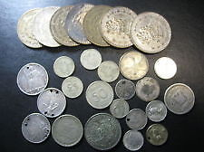 OLD FOREIGN COINS Windsor Region Ontario image 3