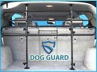 dog guard £14.99