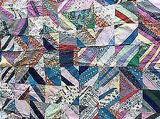 Handmade Quilts   eBay : handmade quilts - Adamdwight.com