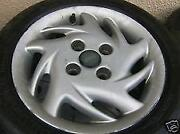 Fiat Seicento Alloys