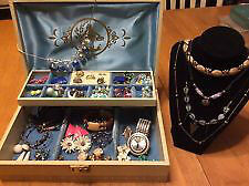 Dec2.3.4.Buying Jewelry+ All CoinsEssexRailwayStation CoinwSho Windsor Region Ontario image 7