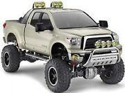 Toyota Truck 4x4