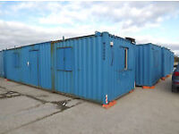 I BUY SHIPPING CONTAINERS AND PORTABLE CABINS FOR CASH OR BANK TRANSFER