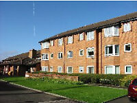 *FOR OVER 55'S ONLY* One bedroom apartments to rent in Bolton - Weavers Court