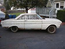 1964 Ford Falcon Ebay