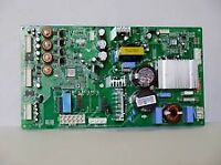 PCB REPAIR FROM TV, FRIDGE, OVEN, CENTRAL VAC