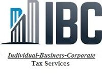 I.B.C.TAX SERVICES (Taxes-Bookkeeping-Accounting))