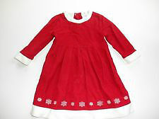 Hanna Andersson girl's size 100