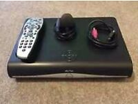 2 terabyte hd sky box