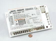 White Rodgers 50a50 Heating Cooling Amp Air Ebay