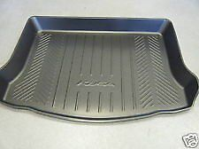 Ford Boot Inlay Tray