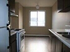 1-bedroom downtown Avail Sept 1st 114th