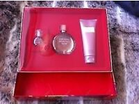 Estee Lauder Sensous EDP Large Gift Set only £50.00