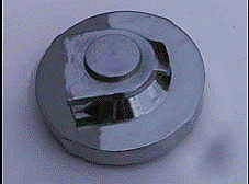 Ihi J Jx Excavator Locking Fuel Cap W Keys 072991018