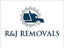 R&J REMOVALS(start from 40/h ) Melbourne CBD Melbourne City Preview