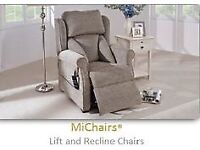 Brand New Riser Recliner Chair Mobility Chairs Sofas and Suites & Recliner chair in Northern Ireland | Mobility Disability ... islam-shia.org