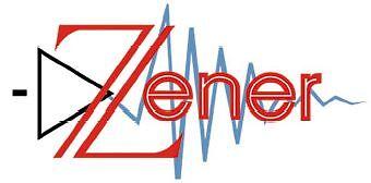 Zener_Bosch_Diesel_Center