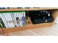 Xbox 360 bundle with box