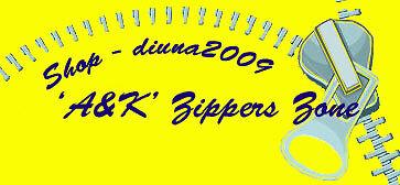 diuna2009