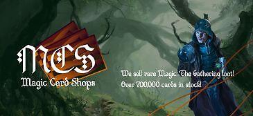 magiccardshops_4