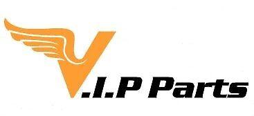 VIP-Parts-Shop