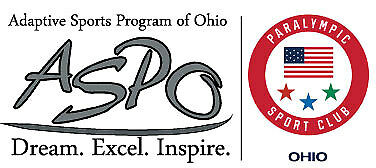 Adaptive Sports Program of Ohio