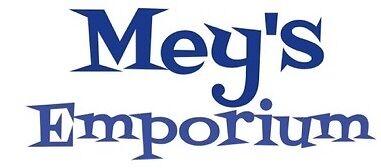 Mey's Emporium