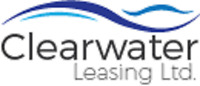 TERRITORY MANAGER - EQUIPMENT LEASING