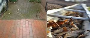 FROM $35 gutters, pressure washing, small tree trimming Lalor Park Blacktown Area Preview