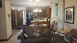 Huntsville, ON - Lakeview, 1 Bdrm Condo Aug 18-25, Sept1 Onwards