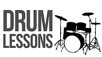 Drum Lessons - Certified Instructor