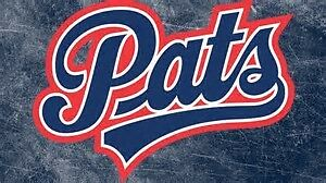 4 LOWER BOWL Pats tics to game 1, Best offer will take them