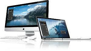 Mac Repair , Buy and Sell