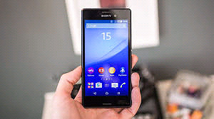 Rogers Sony Xperia M4 CHEAP