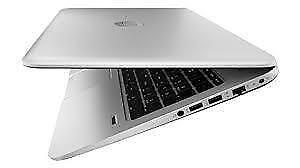 "HP Envy 15 - k253ca - 15.6"" - Core i5 5200M 2.20GHz ,12 Gb RAM ,240Gb SSD, USB 2_ETHERNET_HDMI."