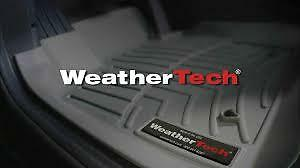 AUTHORIZED WEATHERTECH, HUSKYLINER AND ARIES DEALER Kitchener / Waterloo Kitchener Area image 1