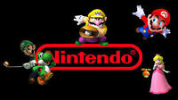Looking to Buy Nintendo Related N64 Gamecube SNES NES Sega ++++