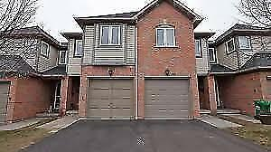 HELP!! MISSISSAUGA POWER OF SALE** MUST SELL IN 30 DAYS!!*