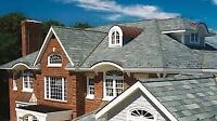 Roofing! 15% off best prices in town guaranteed/free quote