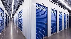 LOOKING FOR AN INVESTOR FOR STORAGE WARS ONLINE