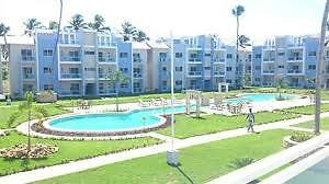 NEW BEAUTIFUL CONDO W/ LUXURIOUS POOL, BEACH MINS. AWAY