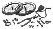 Bike Build Kit