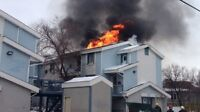 Family House Fire Donations Needed! (Dufferin @ Mcgregor)