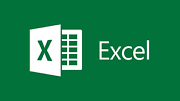 Excel Support and Help Services Subiaco Subiaco Area Preview