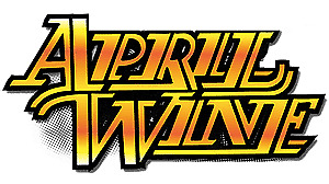 April Wine ***ROW 1***