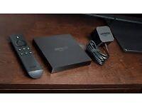 Amazon fire tv box 1st generation