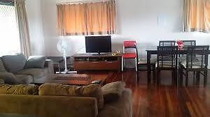$130 week Rent near Oxley station, Corinda, Sherwood, Graceville Oxley Brisbane South West Preview