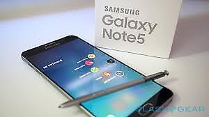 Samsung S7, S6, S5, Note5, Note3... On SALE!