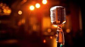 FREE MUSIC STUDIO RECORDINGS!!